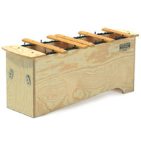 Sonor : BKX 200 Bass Xylophone