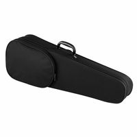 Jakob Winter : JWC 3016 Violin Case 1/4