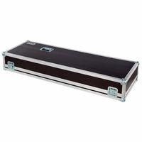 Thon : Keyboard Case Yamaha Motif XS8