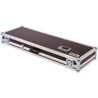 Thon : Keyboard Case Yamaha Motif XS7