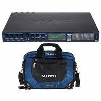 MOTU : Traveler MK3 Bag Set