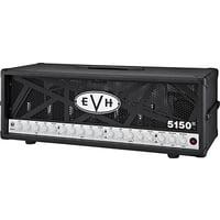 Evh : 5150 III Eddie Van Halen Head