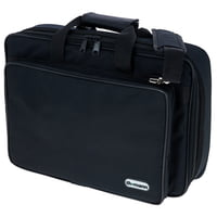 Thomann : Midikeyboard Bag 25
