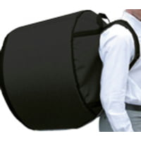 Lefima : SB-2818 Bass Drum Bag