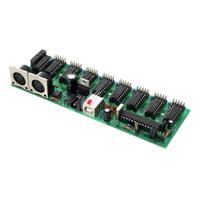 Doepfer : USB64