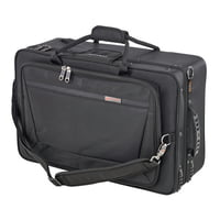 Protec : iPac 301T Triple Case