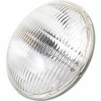 Omnilux : PAR56 300 Watts MFL Tungsten