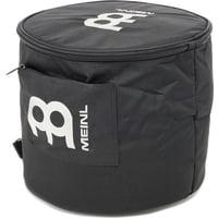 Meinl : MREB-10 Repinique Bag 10\