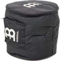 Meinl : MREB-12 Repinique Bag 12\
