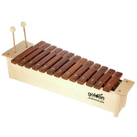 Goldon : Soprano Xylophone Model 10200