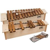 Goldon : Soprano Xylophone Set