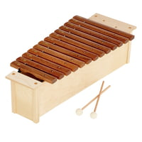 Goldon : Alto Xylophone Model 10210
