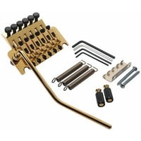 Floyd Rose : Original Vibrato Pro Gold