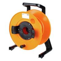 Schill : IT 266.RM Orange
