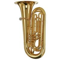 Jupiter : JTU1010 Bb-Tuba