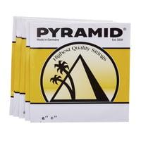 Pyramid : Charango Saiten Set Steel