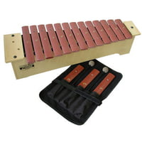 Sonor : SX CB F Soprano Xylophone