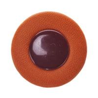 Pisoni : Deluxe Sax Pad 33,5mm