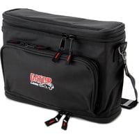 Gator : GM-1W Wireless System Bag
