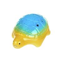 Thomann : Ocarina 4H C Soprano Turtle