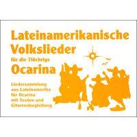 Thomann : Lateinamerikanisch für Ocarina