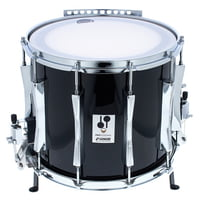 Sonor : MP1412X CB Marching Snare