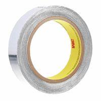 Scotch : Alu Tape 25 mm x 55 m