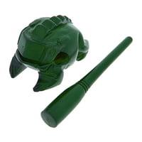 Nino : Nino 513GR Percussion Frog S