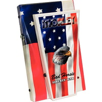 Morley : Bad Horsie Liberty Wah