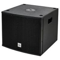 the box pro : Achat 112 Sub A