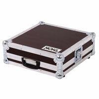 Thon : Mixer Case Alesis Multimix 16
