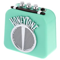Danelectro : N-10 Honeytone Mini Amp AQ