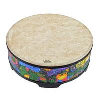 Remo : Gathering Drum 22\