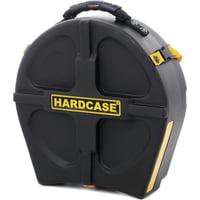 Hardcase : HN12P Piccolo Snare Drum Case