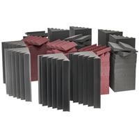 Auralex Acoustics : Roominators D108L-DST Burgundy