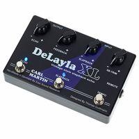 Carl Martin : DeLayla XL