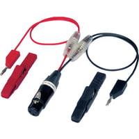 NTI Audio : MR-PRO 70/100V Protect Adapter
