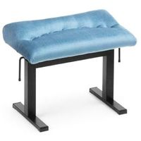 Andexinger : Piano Bench Lift-o-matic Ergo