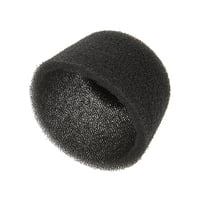 Sennheiser : MD 431 Interior Foam