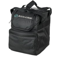 Accu-Case : AC-115 Soft Bag