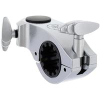 Yamaha : HXTCII Multiclamp