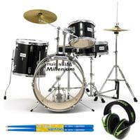 Millenium : MX120 Starter Set