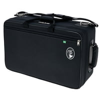 Marcus Bonna : MB-03N Case for 3 Trumpets