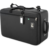 Marcus Bonna : MB-04N Case for 4 Trumpets
