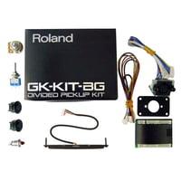 Roland : GK-KIT-BG3 Bass