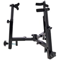 Sonor : CFS Conga Floor Stand