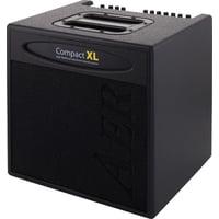 AER : Compact XL