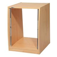 Thon : Studio Rack 5001 14U maple