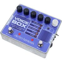 Electro Harmonix : Voice Box