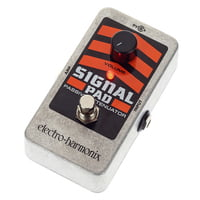Electro Harmonix : Signal Pad